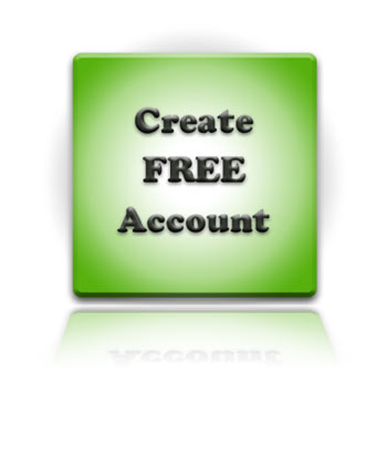 Create FREE Account